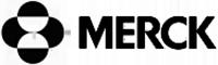 EP_partner_MERK_200